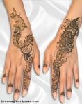 mehandi_designs