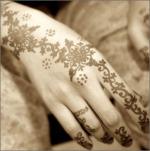 arabic_henna_design