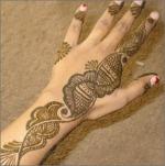 arabic_hinna_designs