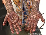 arabic_mehndi_design