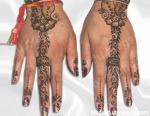 bridal_hina_mehndi_design