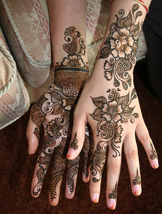 bridal_mehndi_design