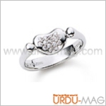 diamond-ring-39