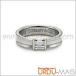 diamond-ring-58