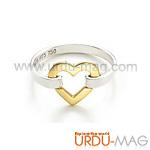 gold-ring-01