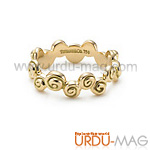 gold-ring-03
