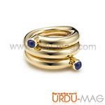gold-ring-37
