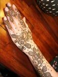 hena_mehndi_arabic_designs