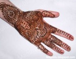 indian_hina_mehndi_design