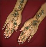 indian_tatoo_design