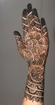 mehndi-desing-arabic1