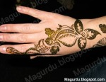 mehndi_tatoo