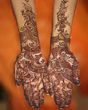 indian-mehndi-design