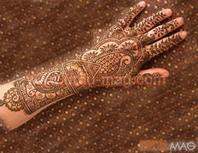 indian-mehndi-design_10