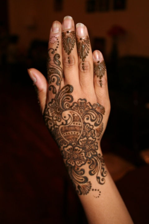 Pakistani Mehndi Indian Mehndi  Arabic Mehndi Designs