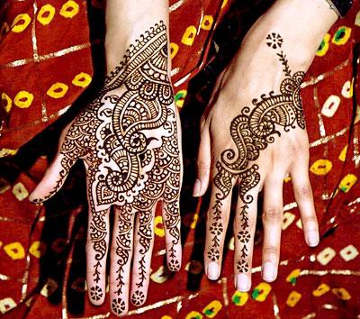 arabic-mehndi-design-arabic-mehndi-designs-mehndi-design