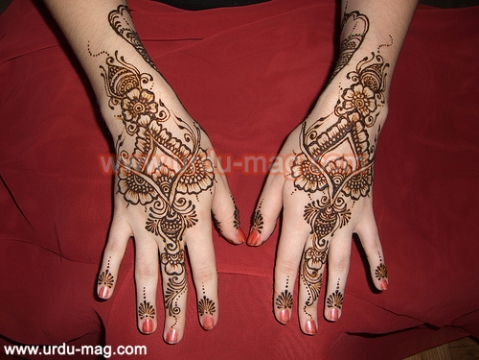 bridal-mehndi-design