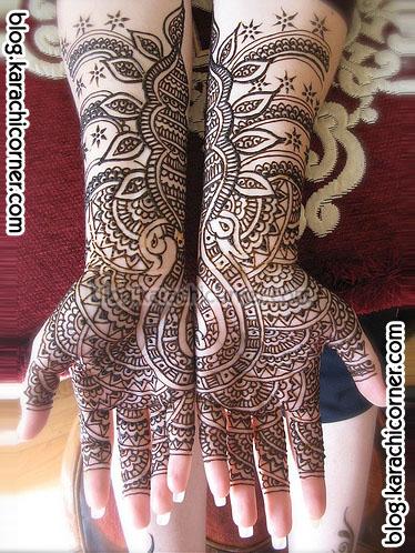 bride-mehndi-design-01