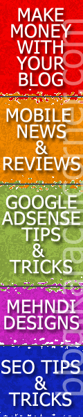 make-money-mobile-news-google-adsense-mehndi-design-seo-tips