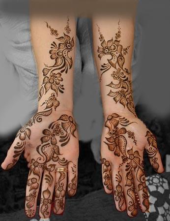100 mehndi design mehndi designs latest mehndi designs Latest Mehndi Designs for Eid