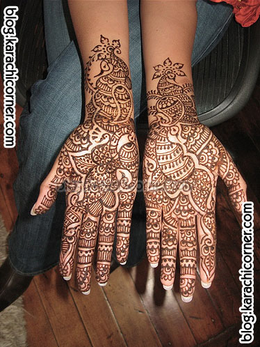 indian-mehndi-design-new-indians-mehndi-design