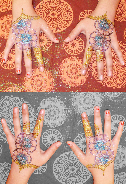 glitter_mehndi_designs_chocolate_mehndi_designs_glitter_tatoo_mehndi_designs