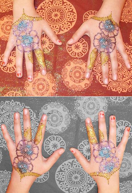glitter_mehndi_designs_chocolate_mehndi_designs_glitter_tatoo_mehndi_designs
