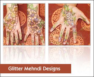 glitter_mehndi_designs_giltter_mehndi