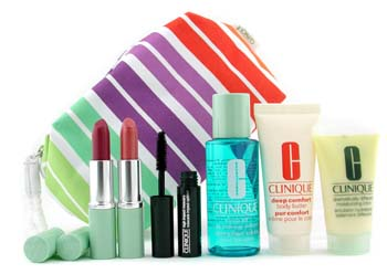 care-beauty-tips-fashion-tips-skin-care-tips-health-tips