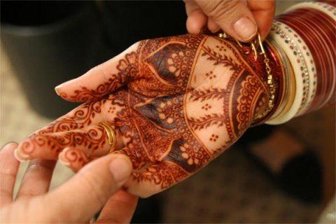 mehndi designheena designsindian mehandi designspakistani mehandi designs