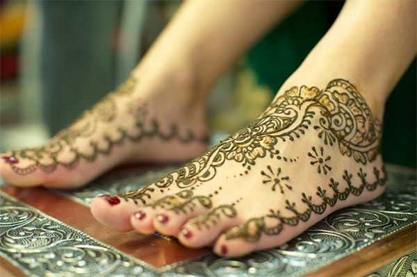 Mehndi Designs And S : Design of mehandi: images mehandi designs