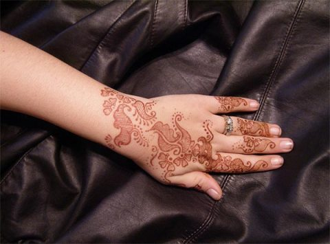 Mehndi Design,Heena Designs,Indian Mehandi Designs,Pakistani Mehandi Designs