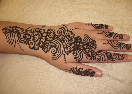Mehndi Designs India mehndi designs arabic mehndi design pakistani mehndi