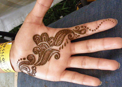 Arabic Mehndi Designs 2018 - Android Apps on Google Play
