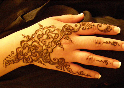 Mehndi Designs India mehndi designs arabic mehndi design pakistani mehndi design