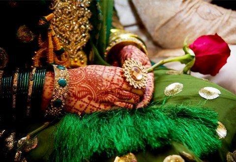 bridal-hands-mehndi-designs