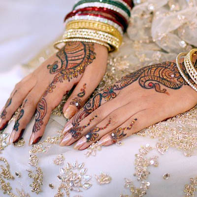 bridal-hands-mehndi-designs