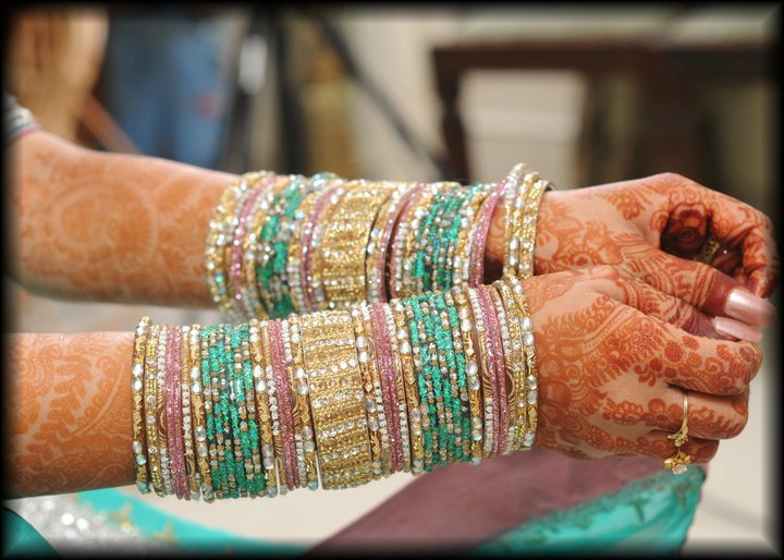 Mehndi Hands Poetry : New mehndi designs urdu magazine arabic