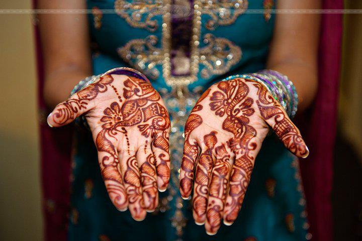 Mehndi Hands Poetry : Best poetry and quotes images urdu